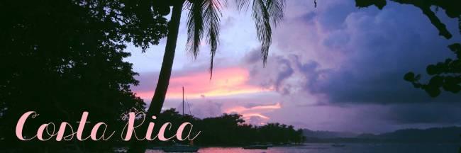 costarica_01