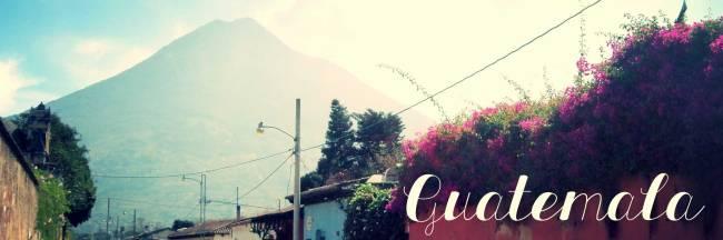 https://lindsayleaps.com/category/guatemala/