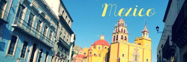 Mexico_01