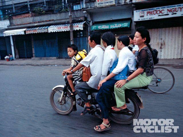 bikesofburden