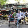 Yangon, Mynamar