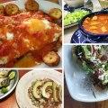 BlogCollage-food