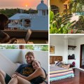 BlogCollage-airbnb